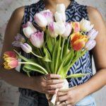 Kwiaty sztuczne rzeszów